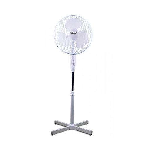 Ventilador Pie Typhoon 40 cm