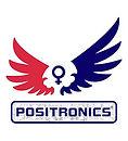 positronics logo.jpg