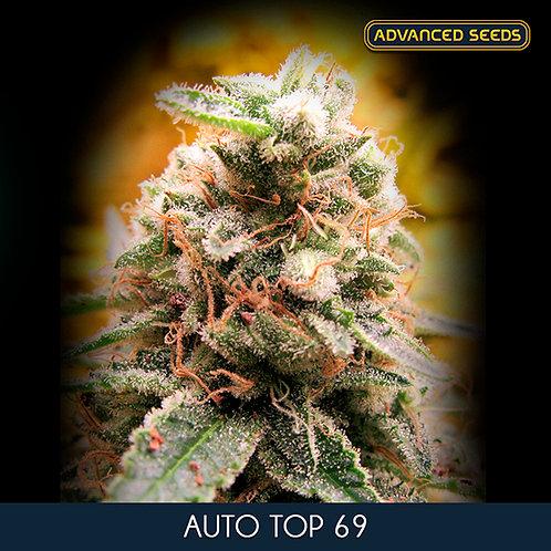 Auto Top 69