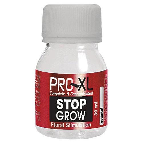 StopGrow Pro XL