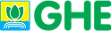 GHE logo.png