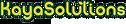 kaya solutions logo.png