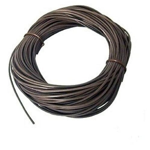 Microtubo (1 metro)