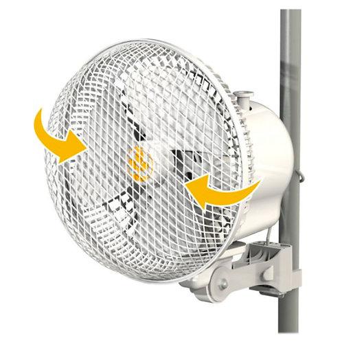 Ventilador Pinza Monkey Fan 15 cm