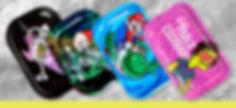 banner-nuevas-bandejas-liar.jpg
