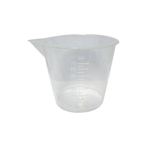 Jarro-Vaso Medidor de Líquidos