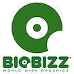bio bizz logo 1.jpg