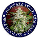 ADVANCED_SEEDS_LOGO.jpg