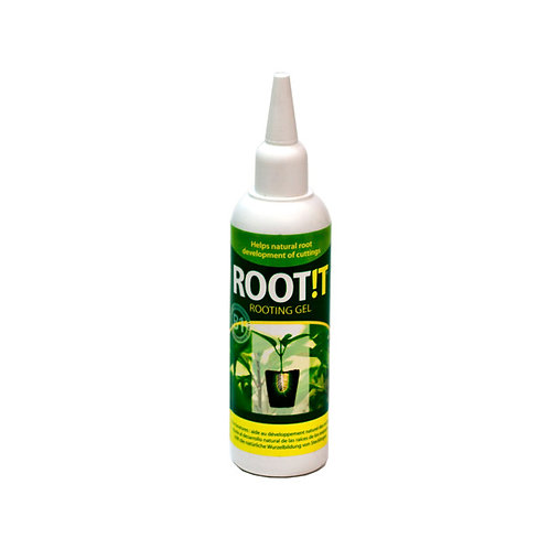 Root It Gel