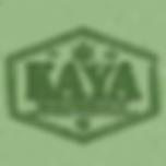 Kaya logo nuevo.png