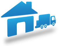 HS Fiberglass Karachi Pakistan Fiberglass Shade Roof Canopy Dome Shed Fiberglass Sheet Fiberglass Water Tank Window Shade Awning Fiberglass Portable Room Cabin Kiosk Guard Room Fiberglass Bin Boxes Shower Tub Tray Planters Doors Fiberglass and Plastic Product