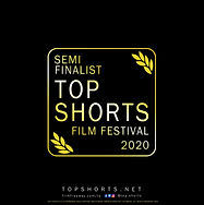 Top%20Shorts%20Semi-Finalist%202020%20mq