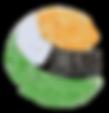 DMACHS Logo - PNG - Copy.png