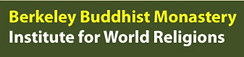 Berkeley Buddhist Monastery -  Sponsor of 11th Global conference on Buddhism UC Berkely 2019