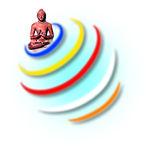 GCB logo copy.jpg