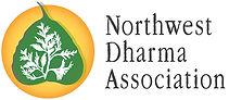 nwda-logo-2015.jpg