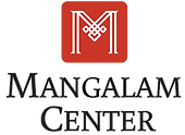 Mangalam-Cen-Logo-Stacked-USE THIS ONE.p