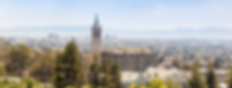 UC Berkeley. Explore Bay area as a part of your gcb11 experience