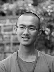 Zilong Wang