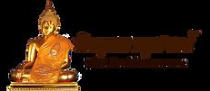 wat-logo.png
