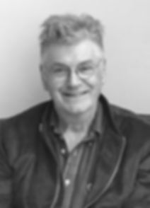 Richard Dixey -  - Speaker on 11th Global conference on Buddhism UC Berkely 2019
