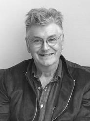 Richard Dixey