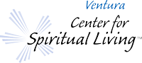200px-Logo-VenturaCSL-Transparent.png