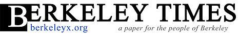 Berkeley Times logo.jpg