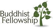BuddhistFellowship.jpg