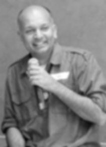 Nipun Mehta -  - Speaker on 11th Global conference on Buddhism UC Berkely 2019