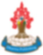 DP_logo_150x190.jpg