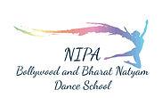 NIPA Logo.jpg