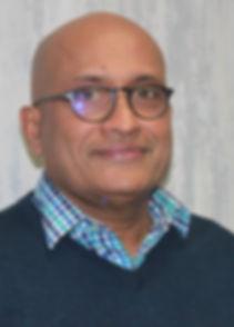 Piyal Walpola -  - Speaker on 11th Global conference on Buddhism UC Berkely 2019