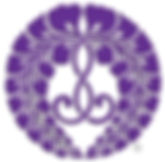 BCA Wisteria with trademark.jpg