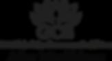 GCB Logo_Tagline_vertical.png