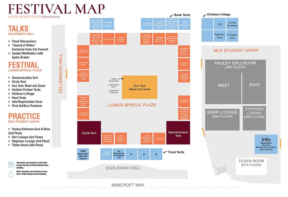 FESTIVAL_MAP_HORIZONTAL.jpg