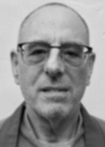 Headshot.Norman Fischer-2018.jpg