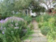 owen garden.jpg