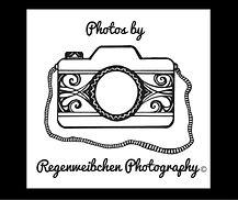 Photos by.jpg