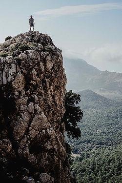 Sam Insta Mallorca 2.jpg