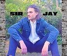 Sir Jay.jpg