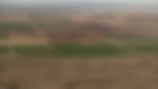 crop-fields-aerial-shot-of-several-field
