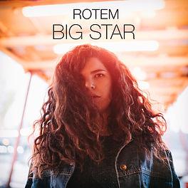 Rotem - Big Star.jpg