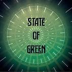 State Of Green-6.jpg