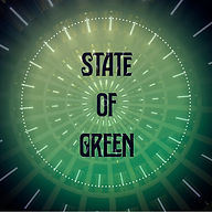 State Of Green-6.jpg
