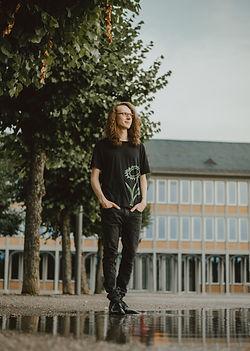 Tim2 - Regenweibchen Fotografie.jpg
