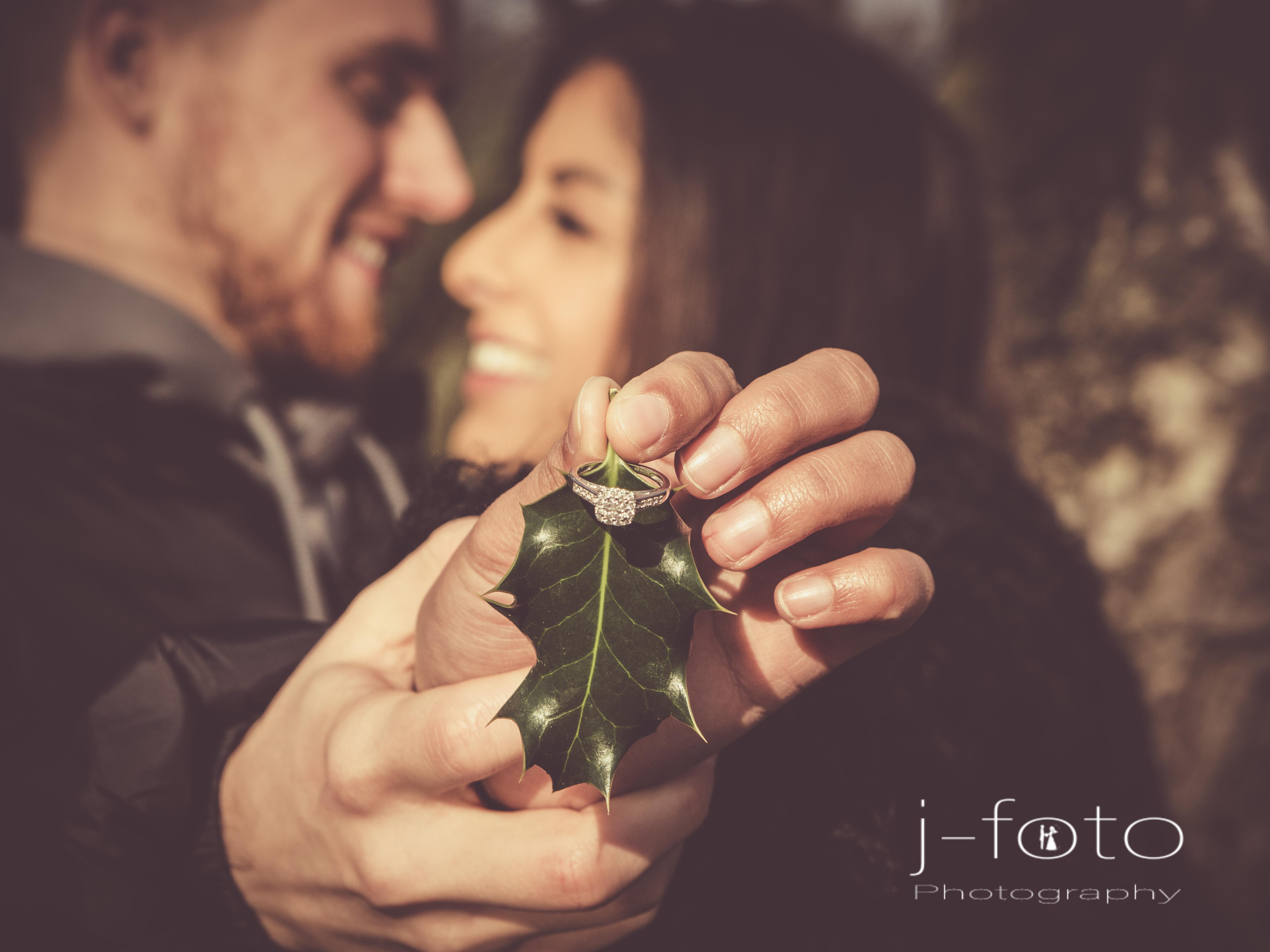 Your Wedding Consultation