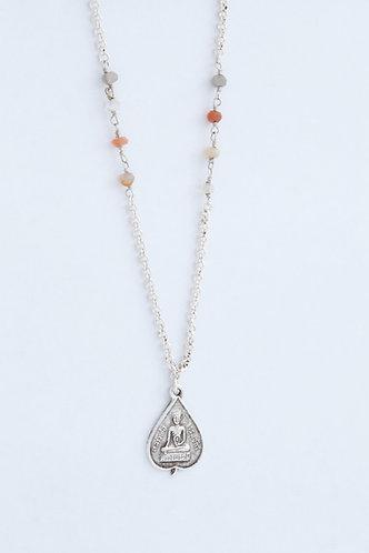 Buddha Rosary