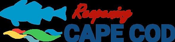 Reopening-Logo_sm.png
