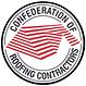 confederationofroofingcontractors.png